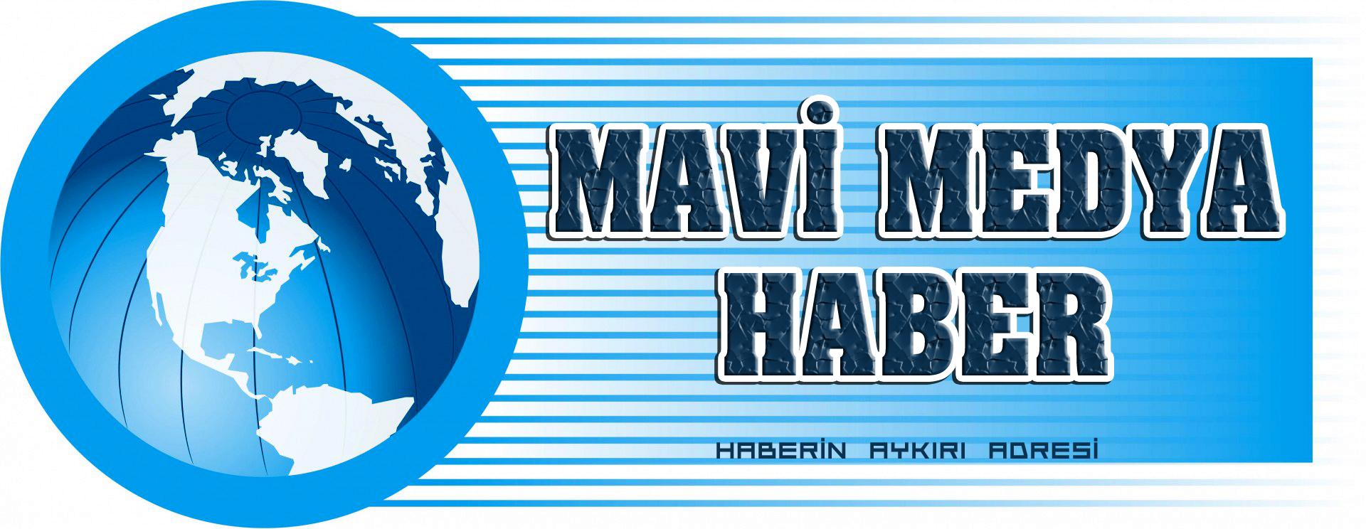 Mavi Medya Haber
