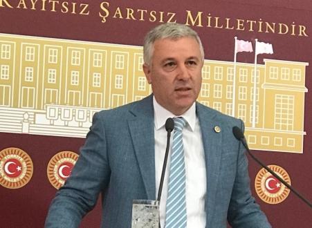 """ARIK """"ÖZGÜR BASIN OLMADAN DEMOKRASİ OLMAZ!"""""""
