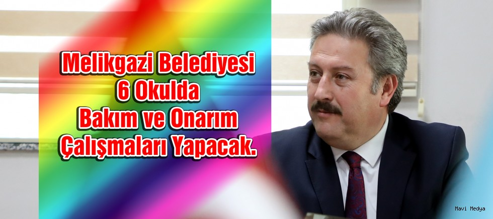 Palancıoğlu