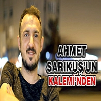 Ahmet Sarıkuş